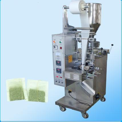 tea packaging,tea bag machine,tea pack machine,tea packaging machine