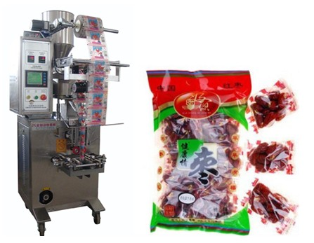 nuts packing machine,grains packaging machinery,snack packing machines, food pack machines