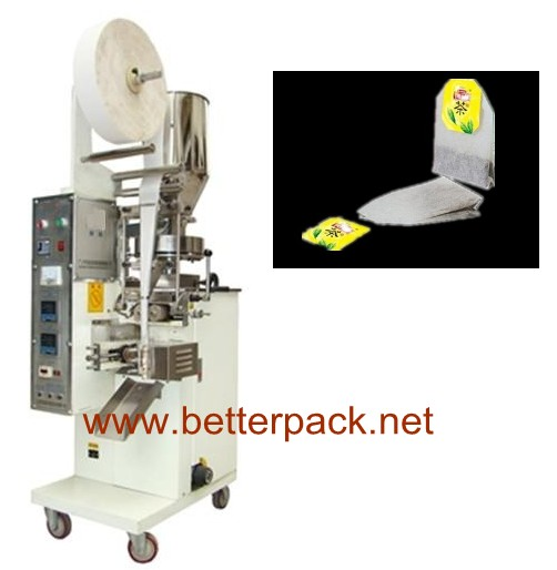 tea bag packaging machine,Lipton tea bags machines, tea pack machines ,tea bags packing machines, tea bag packing machinery