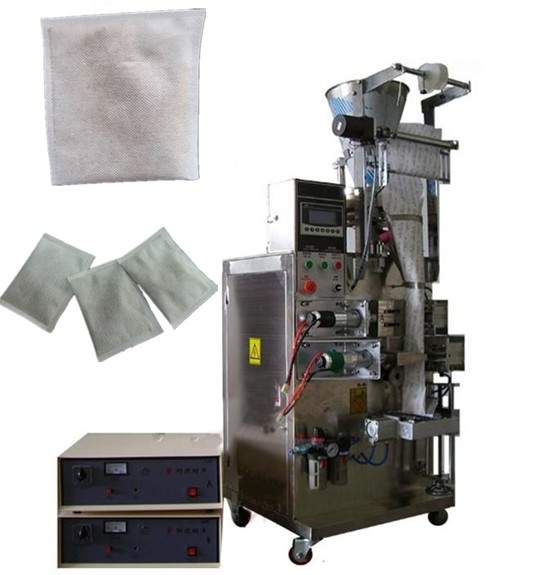 activated carbon packaging machine,charcoal packing machine,non-woven material package machine
