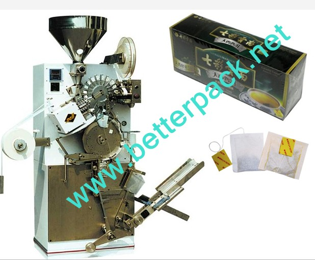 tea packaging design,tea packaging,tea pack machine,tea packing machine