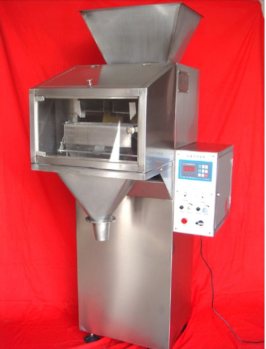nuts packing machine,nuts bottling machine,weighing packing line,weighing filling machine