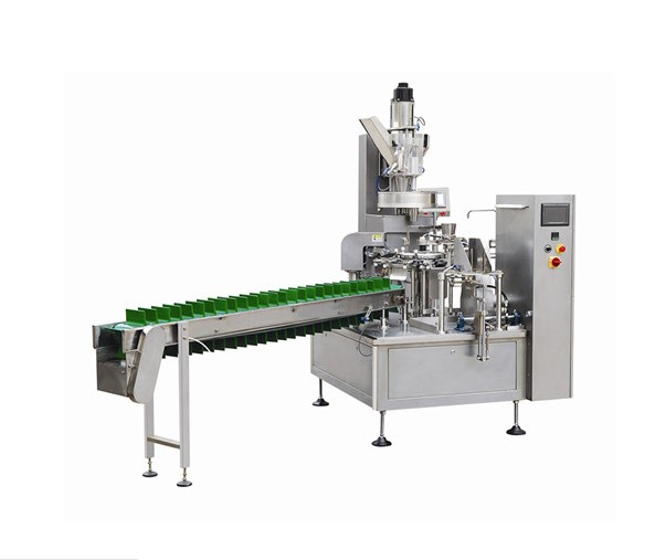 pickles packing machine, pickle packaging machine, sliced vegetable packaging equipment